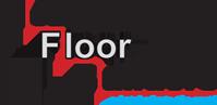 Mezzanine Floor Builders
