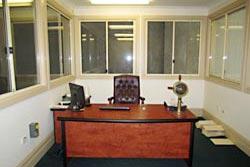 mezzanine_office